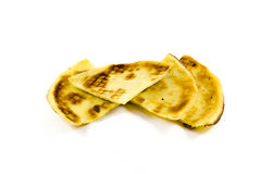 Fresh Baked Pancake Stock Images