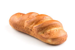 Fresh baked traditional bread Royalty Free Stock Photography