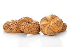 Fresh bakery Royalty Free Stock Photos