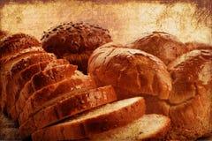 Fresh bakery Royalty Free Stock Image