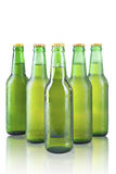 Fresh beer Royalty Free Stock Photography