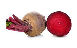 Fresh beetroot Stock Photo