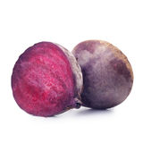Fresh beets Stock Images