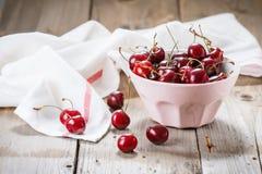 Fresh Berries Royalty Free Stock Photo