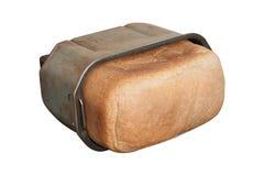 Fresh bread Stock Photo