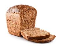 Fresh bread Stock Photography
