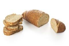 Fresh bread Royalty Free Stock Photos