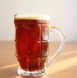 Fresh brew Royalty Free Stock Photo