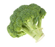 Fresh broccoli Stock Photos