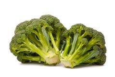 Fresh broccoli Royalty Free Stock Photography