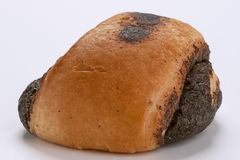 Fresh bun Royalty Free Stock Photos