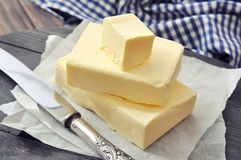 Free Fresh Butter Royalty Free Stock Images - 38147099