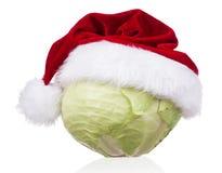 Fresh cabbage Stock Photos