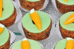 Fresh Cakes Stock Photos