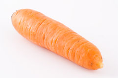 Fresh carrot Stock Photos