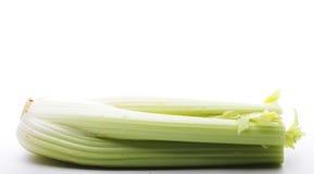 Fresh celery Royalty Free Stock Photography
