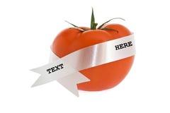 Fresh champion tomato stock images