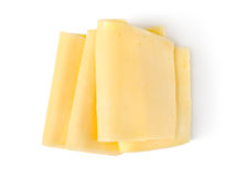 Fresh cheese Stock Photos