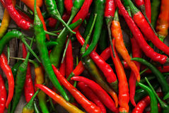 Free Fresh Chilly Of Background. Royalty Free Stock Image - 99196726
