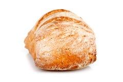 Fresh Ciabatta Bread Stock Photos
