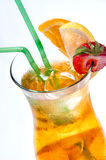 Fresh cocktail Stock Images