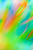 Fresh colorful abstraction Stock Photos