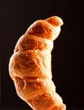 Fresh croissant Royalty Free Stock Photography