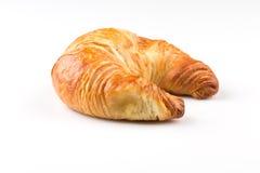 Fresh croissant Royalty Free Stock Photos