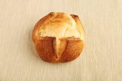 Fresh delicious bread Royalty Free Stock Photo