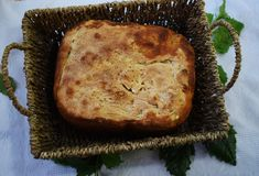 Fresh homemade bread only from the oven and immediately on the table. Fresh, delicious hot homemade bread baking in the oven and immediately serving on the table stock images