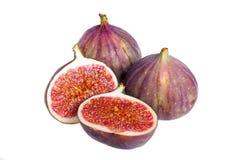 Free Fresh Figs Royalty Free Stock Image - 27474716