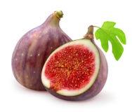 Free Fresh Figs Stock Photo - 32943810