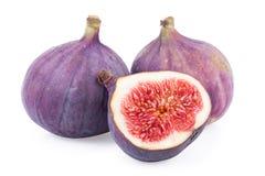 Fresh Figs Fruit Stock Photos