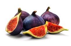 Fresh figs o Stock Photos