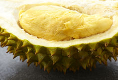 Fresh fruit, Durian Royalty Free Stock Images
