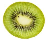 Free Fresh Fruit Kiwi Slice Royalty Free Stock Photo - 10023565