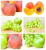 Fresh fruits images Stock Photo