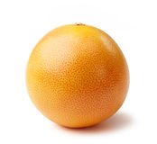 Fresh grapefruit Royalty Free Stock Photos