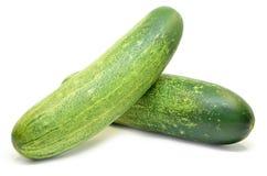 Free Fresh Green Cucumber Royalty Free Stock Photo - 102999255