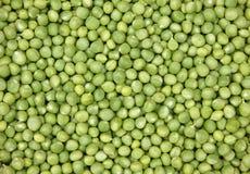 Free Fresh Green Peas Stock Photo - 101718850