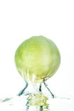 Fresh guava Royalty Free Stock Photography