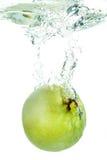 Fresh guava Royalty Free Stock Photos