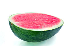 Water melon Stock Image