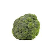 Fresh healthy brocoli. Stock Image