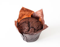 Muffin cake Royalty Free Stock Photography