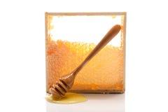 Free Fresh Honey Royalty Free Stock Photos - 69428548