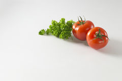 Fresh ingredient Stock Images
