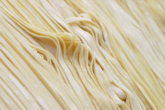 Fresh Italian Pasta Stock Images