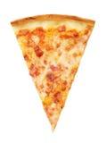 Fresh Italian Pizza Royalty Free Stock Photo