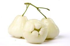 Fresh Jamrul fruit Stock Images